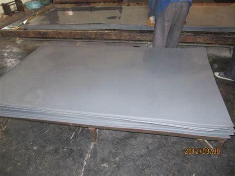 mm polyurethane sheet pu sheetsid buy