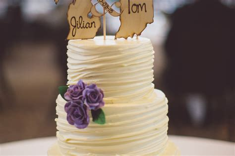 Zingerman S Wedding Cake by Wedding Cakes Gallery Zingerman S Bakehouse