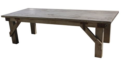 grey wood dining table gray wood dining table dining room clipgoo