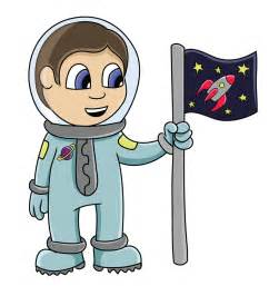astronaut 20clipart clip art library
