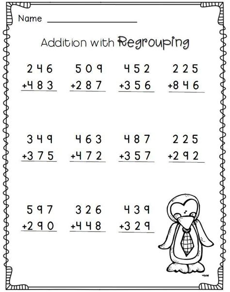 2nd grade best 20 2nd grade math worksheets ideas on