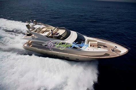 angel boat marmaris motor yacht blue angel 4 cabins for 8 guests dalyan yachting