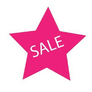 Pink For Sale Sale Kite