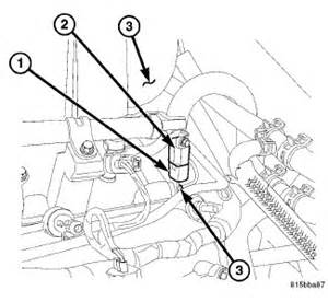 09 dodge charger fuel injector 09 free engine image for user manual
