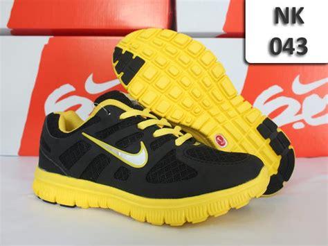 Sepatu Bola Nike 250 Ribu nike running