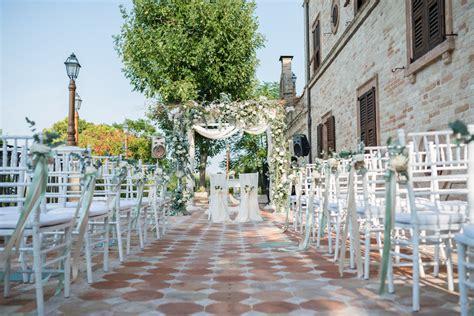 matrimoni in giardino matrimonio in giardino di casa cz19 187 regardsdefemmes