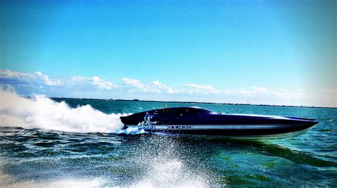 offshore power boats usa motion power boats motion power boats miami florida