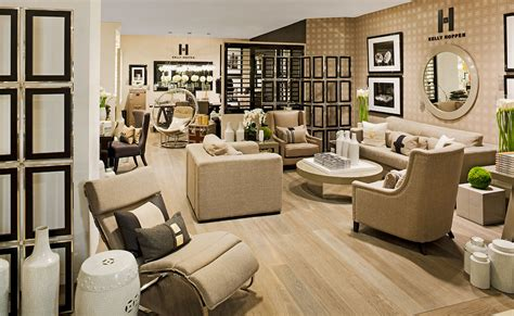 top interior designers 1000 images about kelly hoppen on pinterest kelly