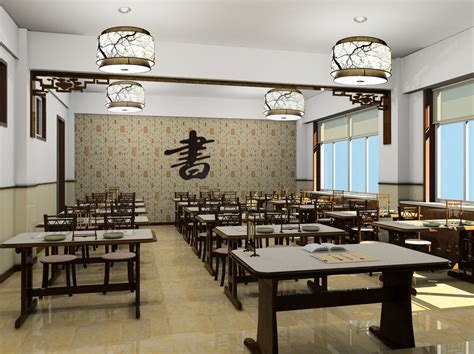 Interior Design Of Classrooms by Classroom 3d House
