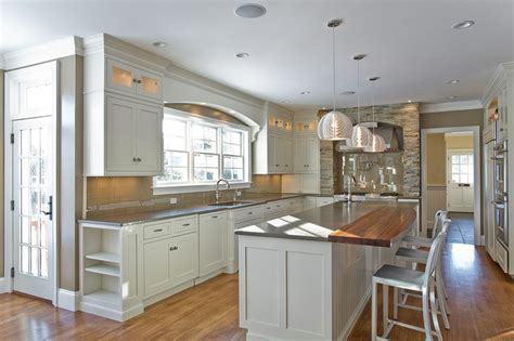 kitchen design massachusetts award winning kitchen in massachusetts