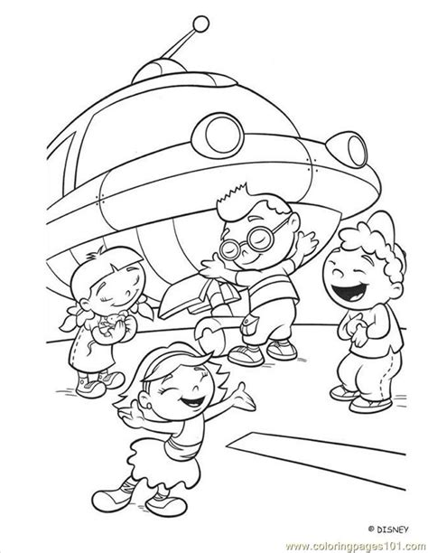 coloring pages einsteins coloring pages einstein 6 gt