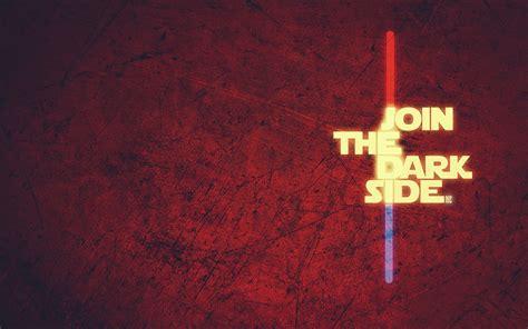 join  dark side wallpapers join  dark side stock