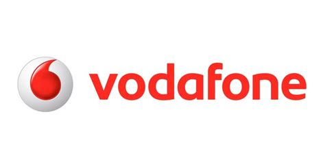 vodafone uk number from mobile mobile and telecom archives page 2 of 3 uk