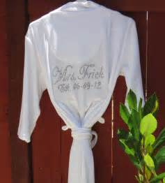 getting ready robes bridal gowns to be robe robe