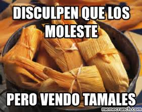 Memes Tamales - pin rage guy comic com face troll mom induced on pinterest