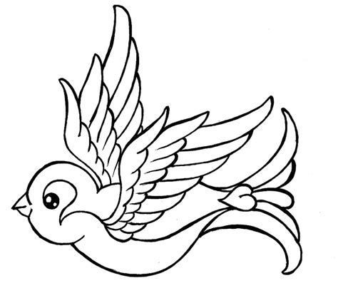 sparrow tattoo designs sparrow tattoos designs ideas and meaning tattoos for you