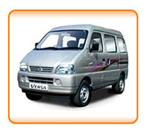 Maruti Suzuki Versa Price Maruti Suzuki Versa Car Maruti Suzuki Versa Muv Model