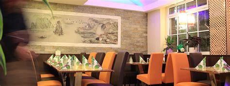 China Restaurant Bambus Garten by Restaurant China Restaurant Bambus Garten Holzwickede Chinesisch Mongolische