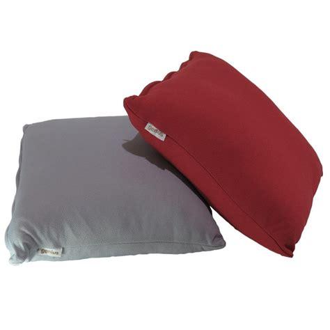cuscino puff federe cuscini d arredo genius puff di biancaluna