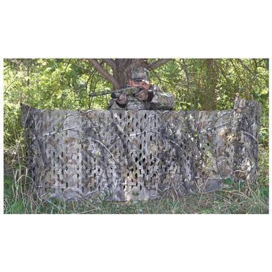 Layout Blinds For Deer Hunting | layout blinds ground blinds and deer blinds on pinterest