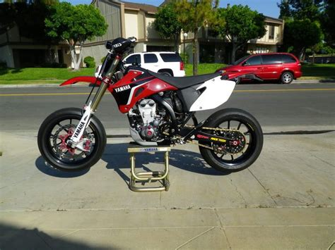 street legal motocross bikes 1000 images about mid life crisis list on pinterest