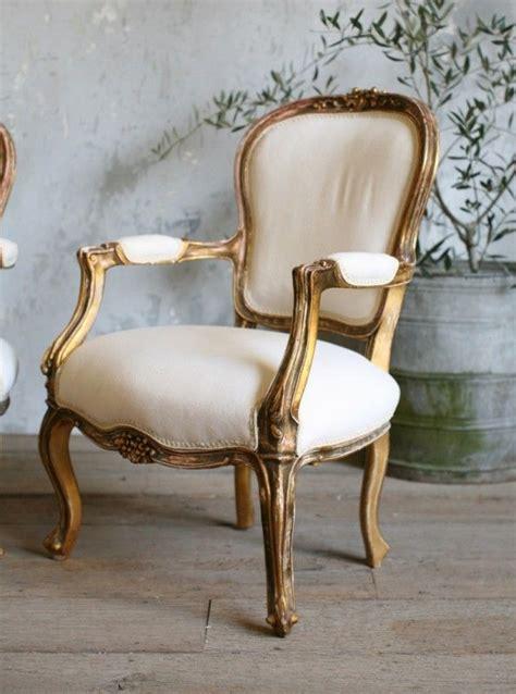 sillon luis 15 sill 243 n luis xv franc 233 s estilo serpentina chairs