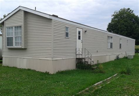 18 x 80 single wide mobile home mobile homes ideas