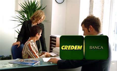 euromobiliare accesso clienti credem sigla accordo con janus henderson investors