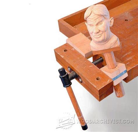 shop vises clamps images  pinterest