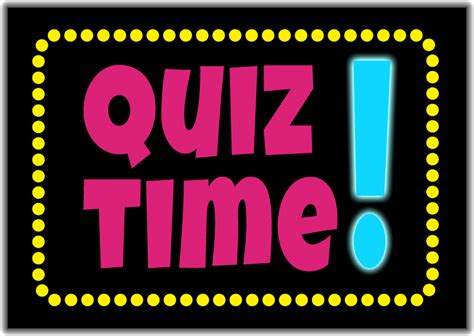 Image Quiz by Quiz Time Wttw Chicago Media Television And
