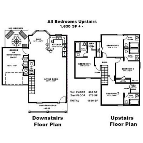 hp on floor plan hp on floor plan 28 images hyde park residence 2 hans lankari co ltd floor plan heathfield