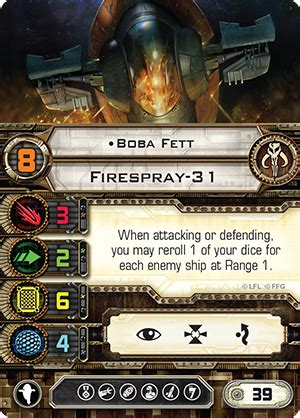 x wing upgrade card template ffg scum and villainy xwingtmg