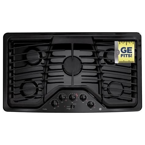 Jackthreads Home Decor by The Best 28 Images Of Ge Profile Cooktop 36 Ge