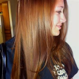 honey brown hair color color correction from black to a gorgeous honey