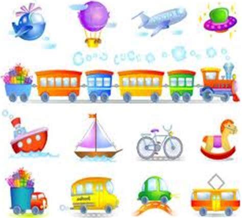 imagenes infantiles medios de transporte canciones infantiles canciones de los medios de transporte