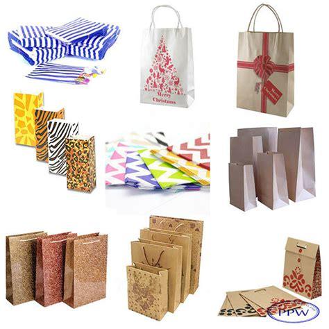 bulk paper gift bags with handles bulk gift paper bags with handles buy paper bags with handles paper bag bulk gift bags product