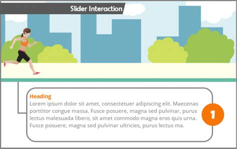 Download Elearning Templates For Storyline 360 Articulate Storyline 360 Templates