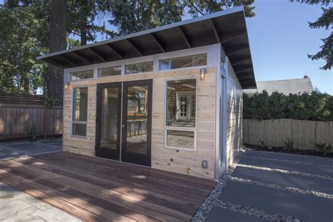 backyard studio ideas yoga to you pdx a studio shed story