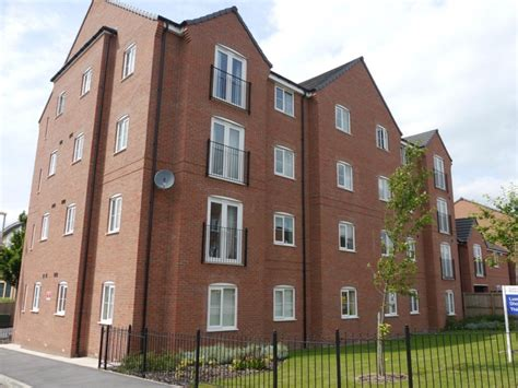 2 bedroom flat bradford 2 bedroom flat to rent in horton house thornbury