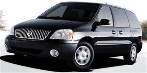 2005 ford freestar problems ford freestar torque converter recall