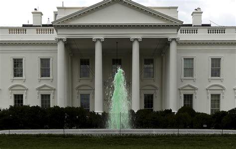white house contact easter 2016 where to obamas white house