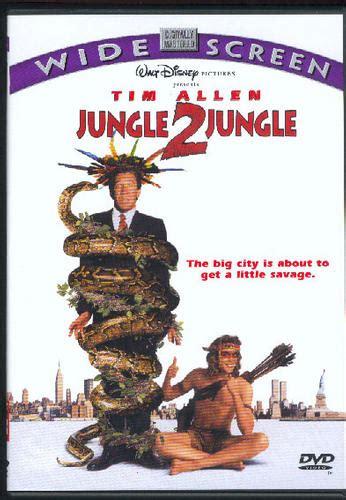 se filmer jungle djungel till djungel dvd discshop se