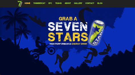 7 energy drink south africa 7stars energy drink south africa energy