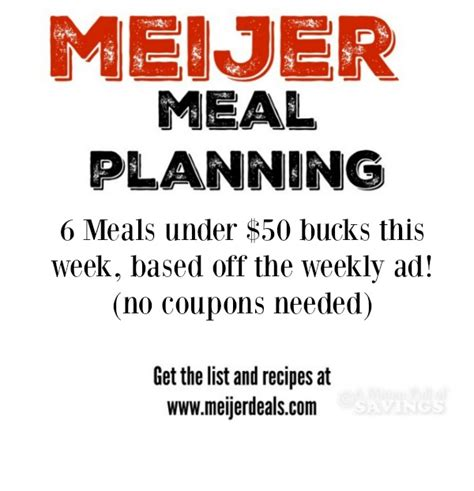 printable subway coupons michigan free printable coupons print retail store coupon grocery