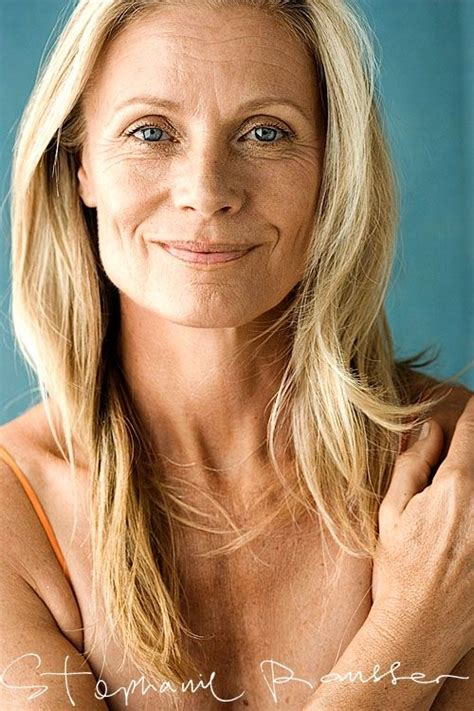 attractive 60 year old woman beautiful 60 year old women pinterest hairstylegalleries com