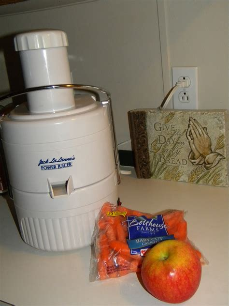 Juicer Baby where is juicing for baby