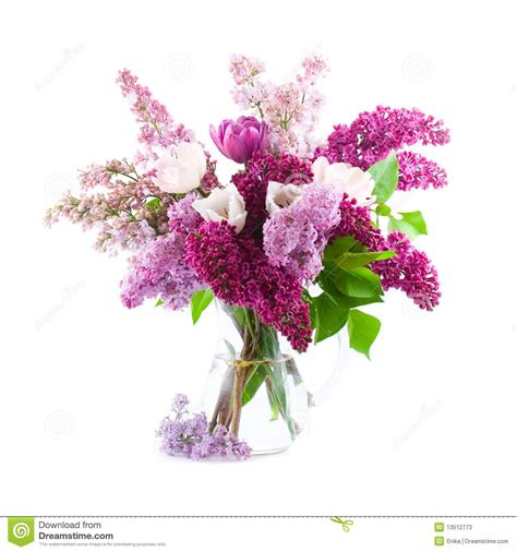 one dish at a time beautiful spring bouquet spring bouquet stock image image of pattern easter