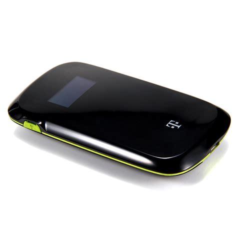 tmobile free wifi t mobile 4g mobile hotspot wcdma 2100mhz portable wlan