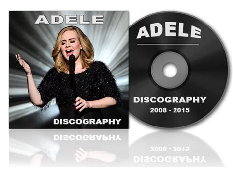 download mp3 the best adele download adele discografia 2008 2012 mp3320 tntvillage
