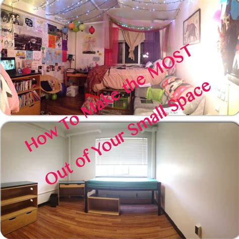 small space college trends pinterest  ojays